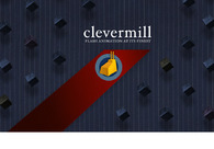 A great web design by clevermill, Houston, TX: