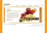 A great web design by Miriello Grafico, San Diego, CA: