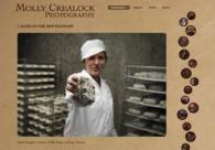 A great web design by Ideograph, San Francisco, CA: