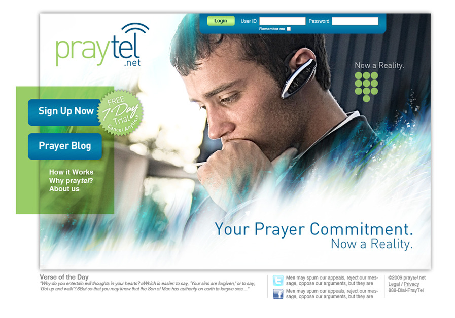 A great web design by Callout Creaitve, Greensboro, NC: