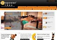 A great web design by Fast Armadillo, Dallas, TX: