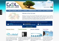 A great web design by Webnificent: