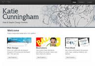 A great web design by Dryad Design, Seattle, WA: Responsive Website, Portfolio , Marketing , Static HTML