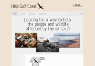A great web design by Inbound Design, Santa Rosa, CA: