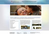 A great web design by Edward Guillen, Dallas, TX: