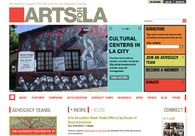 A great web design by WireMedia Communications, Inc., New York, NY: