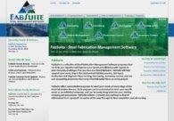 A great web design by JD Web Group, Washington DC, DC: