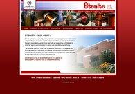 A great web design by Idea Lab Marketing, Philadelphia, PA:
