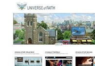 A great web design by 44AM Studio, Miami, FL: