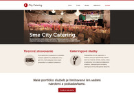 A great web design by Dominik Kiss, Nove Zamky, Slovakia: