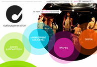 A great web design by Things That Look Good, Central London, United Kingdom: