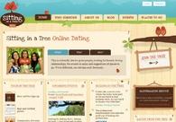 A great web design by Flexewebs, London, United Kingdom: