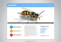A great web design by Blade Multimedia, Plymouth, United Kingdom: