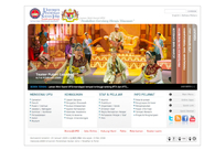 A great web design by Secretlabmedia.com, Kuala Lumpur, Malaysia: