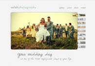 A great web design by 3 Roads Media, Denver, CO: