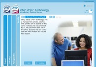 A great web design by ChaiOne, Houston, TX: