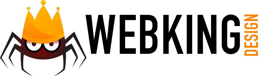 A great web design by Ben King - Web King Design, Dunedin, New Zealand: