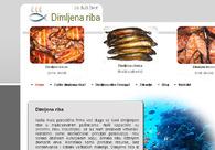 A great web design by Aleksandar, Belgrade, Serbia:
