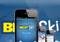 A great web design by ZenRockers, Aarhus, Denmark: