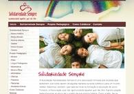 A great web design by px42, Rio de Janeiro, Brazil: