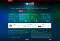 A great web design by studio78, Bucharest, Romania: