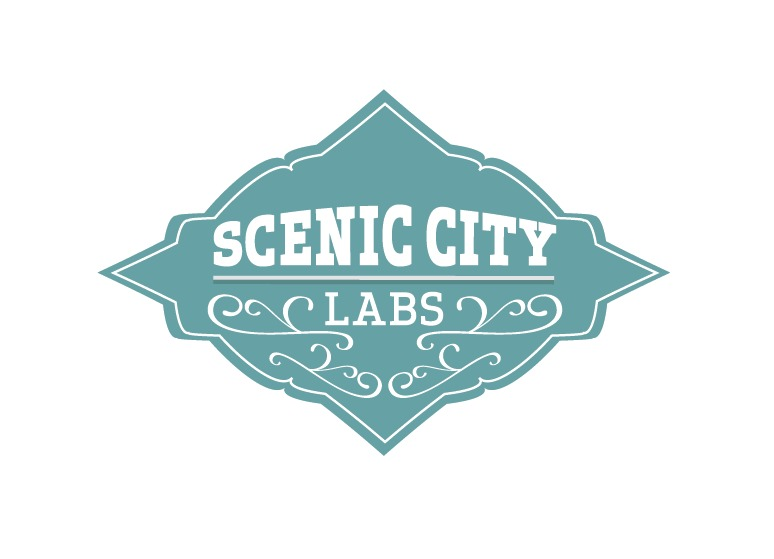 A great web design by Scenic City Labs, Chattanooga, TN: