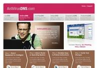 A great web design by Grupo IO, Guatemala City, Guatemala:
