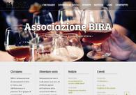 A great web design by Nico De Backer - iamwebdeveloper.com, Lugano, Switzerland: Responsive Website, Other, Non Profit , PHP