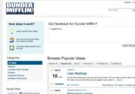 A great web design by Rafael G. Lepper, Bournemouth, United Kingdom: