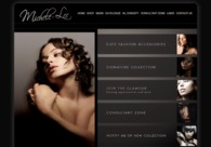 A great web design by Kreatif code. design., Cape Town, South Africa: