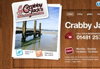 A great web design by UiDIGITAL Guernsey, Jersey, Guernsey: