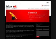 A great web design by Digital Labs, Washington DC, DC: