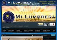 A great web design by JARTRAM Software Industries, LLC, Providence, RI: