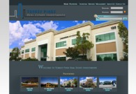 A great web design by Great Matter, Los Angeles, CA: