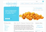 A great web design by SEOcompany4, Central London, United Kingdom: