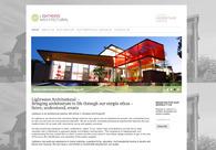 A great web design by Underbrand, Brisbane, Australia:
