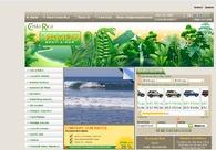 A great web design by Sultan Saadat, Washington DC, DC: