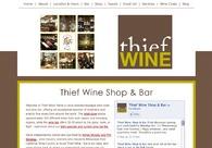 A great web design by i-tivity.com: