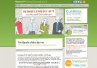 A great web design by Delaware Design Studio, Philadelphia, PA: