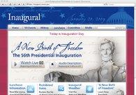 A great web design by Brettrospective Media, Washington DC, DC:
