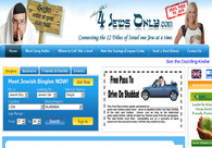 A great web design by Great Net Solutions, Los Angeles, CA: