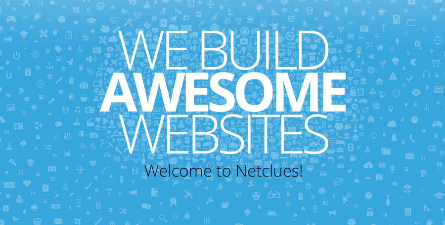 A great web design by Netclues (Online Marketing & Branding Company), Cayman, Cayman Islands: Responsive Website, Marketing Website , Technology , PHP
