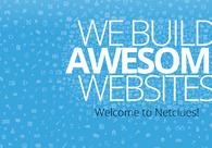 A great web design by Netclues (Online Marketing & Branding Company), Cayman, Cayman Islands: Responsive Website, Marketing Website , Technology , PHP