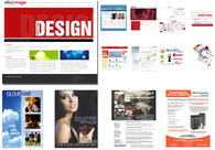 A great web design by alta image, Brisbane, Australia: