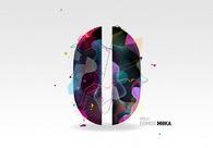 A great web design by MOKA, Santa Fe, Argentina: