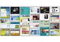 A great web design by Pure Creative, Preston, United Kingdom: