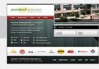 A great web design by Paradigm Digital Media, Atlanta, GA: