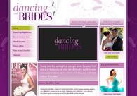 A great web design by StudioAKT, Orlando, FL:
