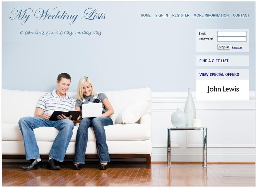 A great web design by Bay View Systems Ltd, Swansea, United Kingdom: