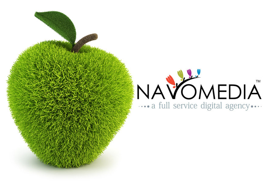 A great web design by NAVOMEDIA - A Full Service Digital Agency, Trivandrum, India: